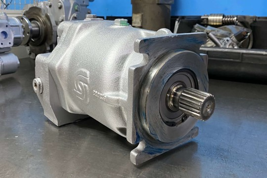 Motor (1)