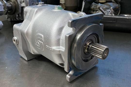 Motor (2)