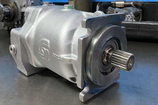 Motor (4)